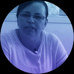 Carolina Leyton Pavez